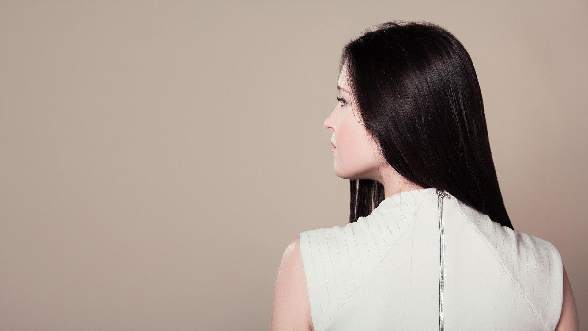 Domowe sposoby na poprawienie siły cebulek włosowych